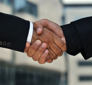 2-handshake