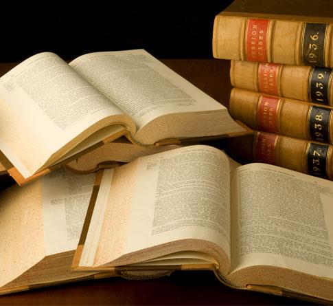 3-law_books