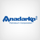 logo_anadarko