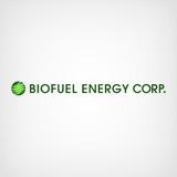 logo_biofuel