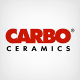 logo_carboceramics