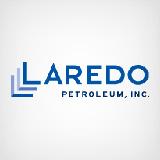 logo_laredo