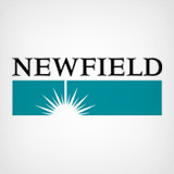 logo_newfield