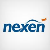 logo_nexen
