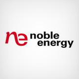 logo_noble