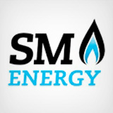 logo_smenergy