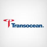 logo_transocean