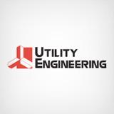 logo_utilityengineering
