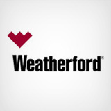 logo_weatherford