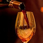wine_california_cabernet